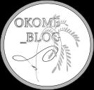 okome_blog